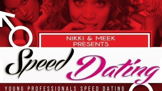 Speed-Dating ft lauderdale florida Kostenloses Dating hastelt