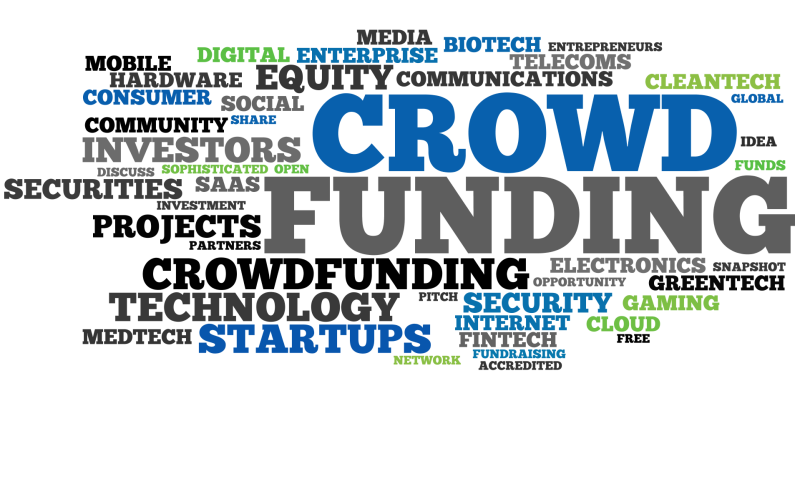 Colorado Crowdfunding: Investment-Based Crowdfunding