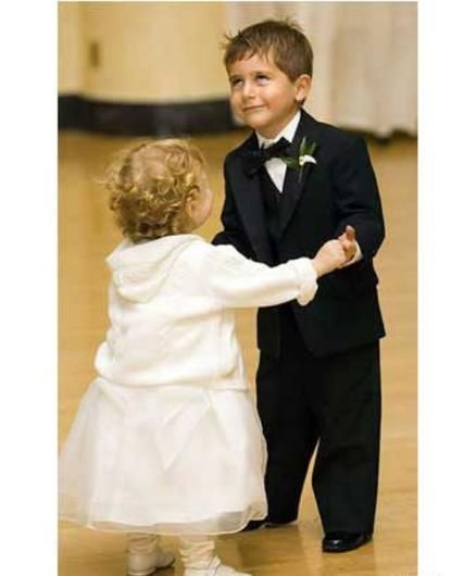 COUNTRY WALTZ LESSON & DANCE