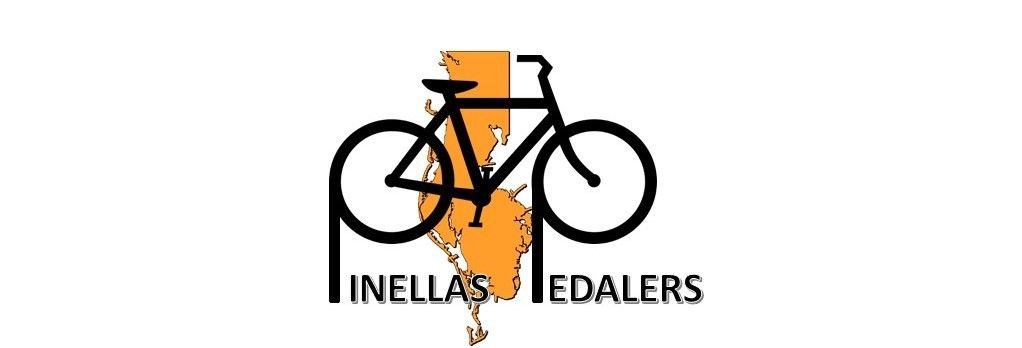 Pinellas Pedalers