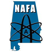 North Alabama Freethought Association