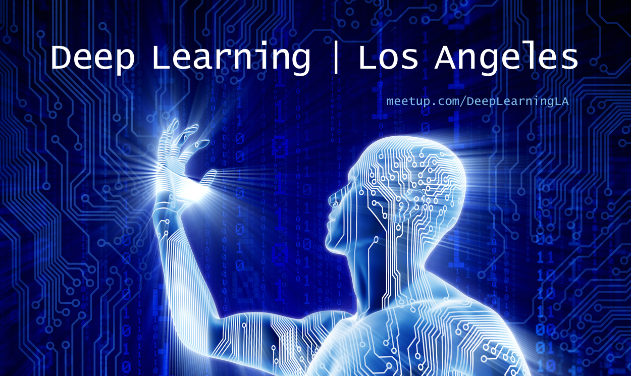 Deep Learning | Los Angeles