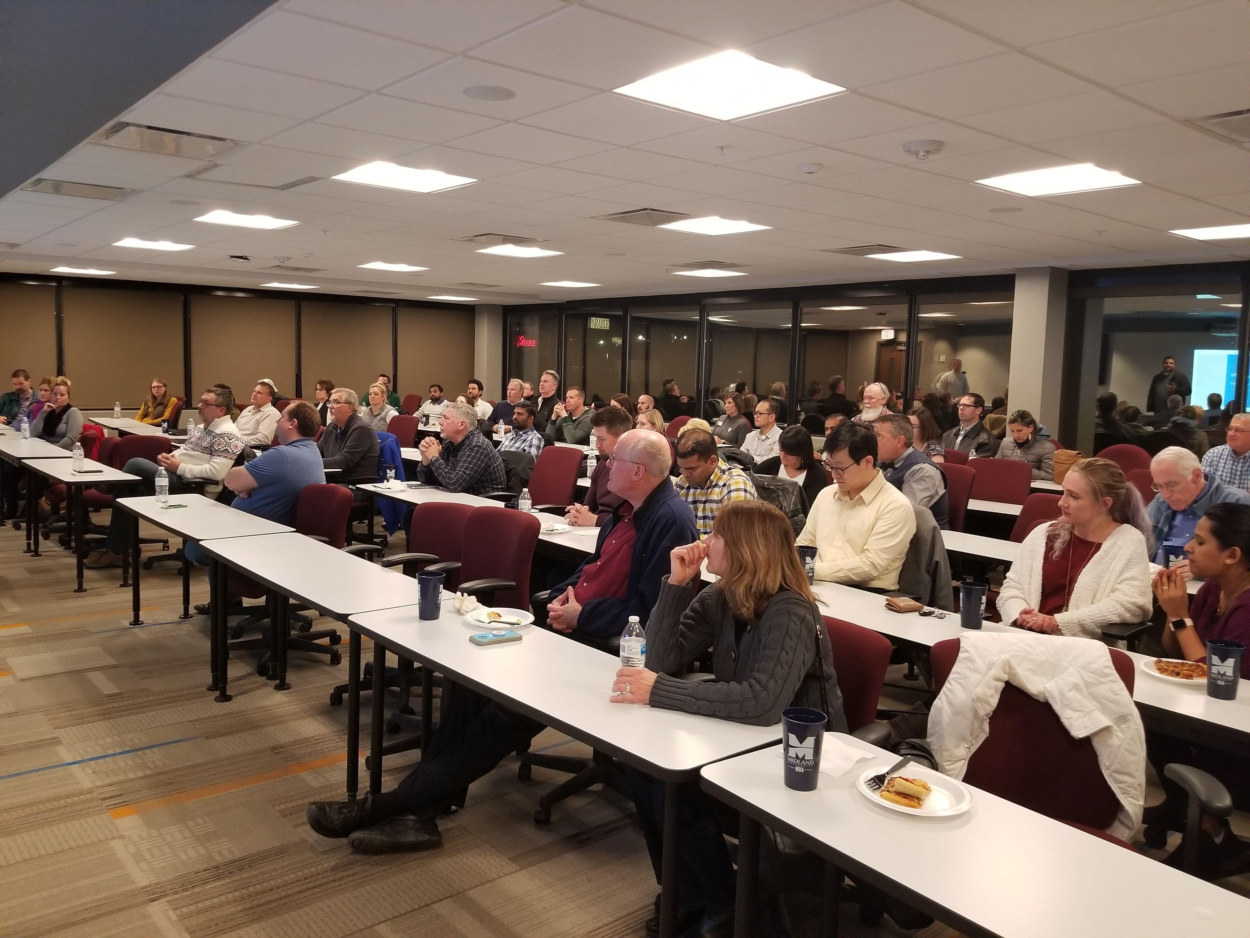 Omaha Agile Development
