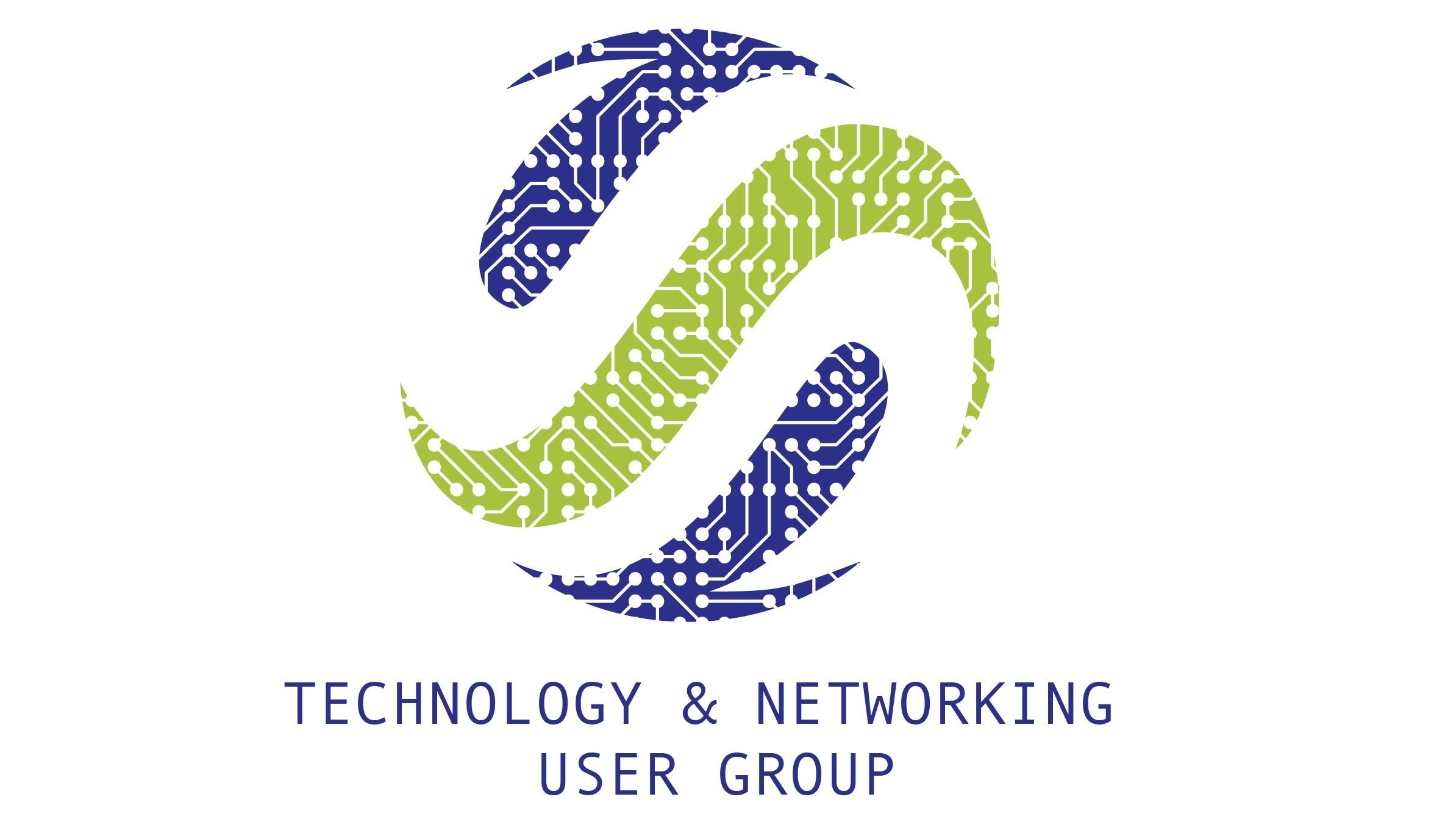 Technology & Networking User Group