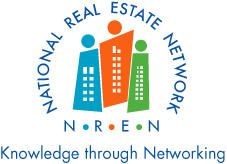 National Real Estate Investors Network