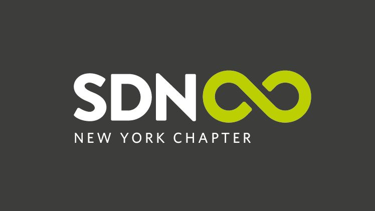 NYC Service Design Collective (a chapter of the SDN)