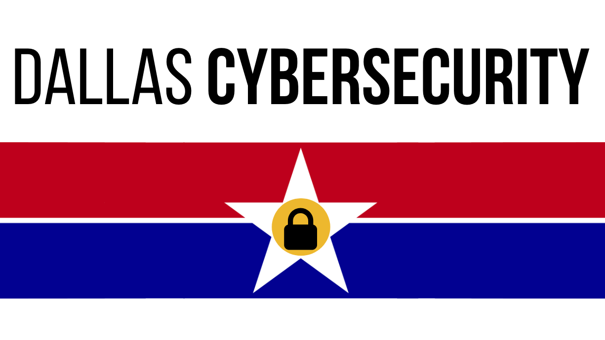 CSNP - Dallas CyberSecurity
