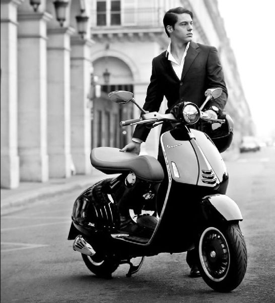 vespa style photo shooting photography social club paris france meetup. Black Bedroom Furniture Sets. Home Design Ideas