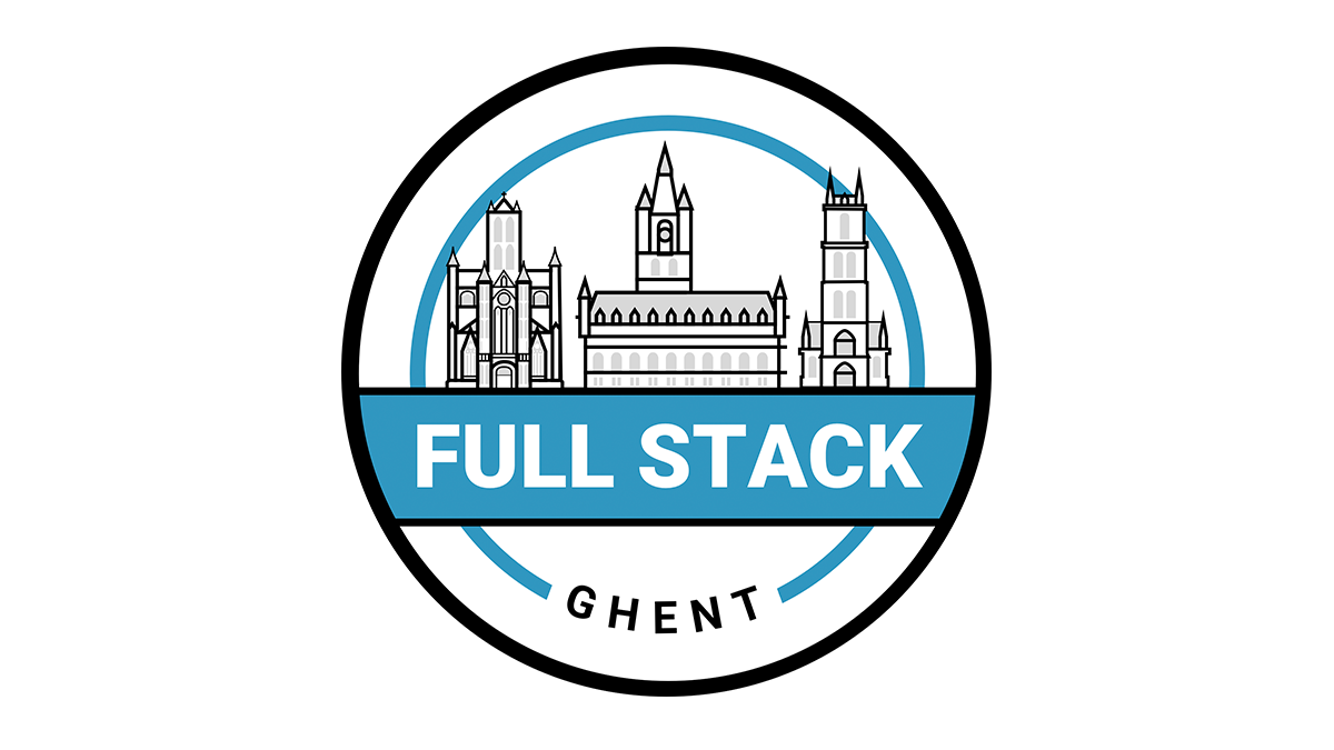 Full Stack Ghent