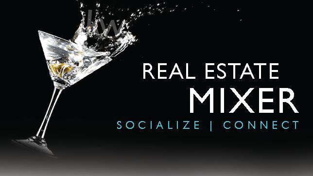 NJ Real Estate Investors Millionaire Makers