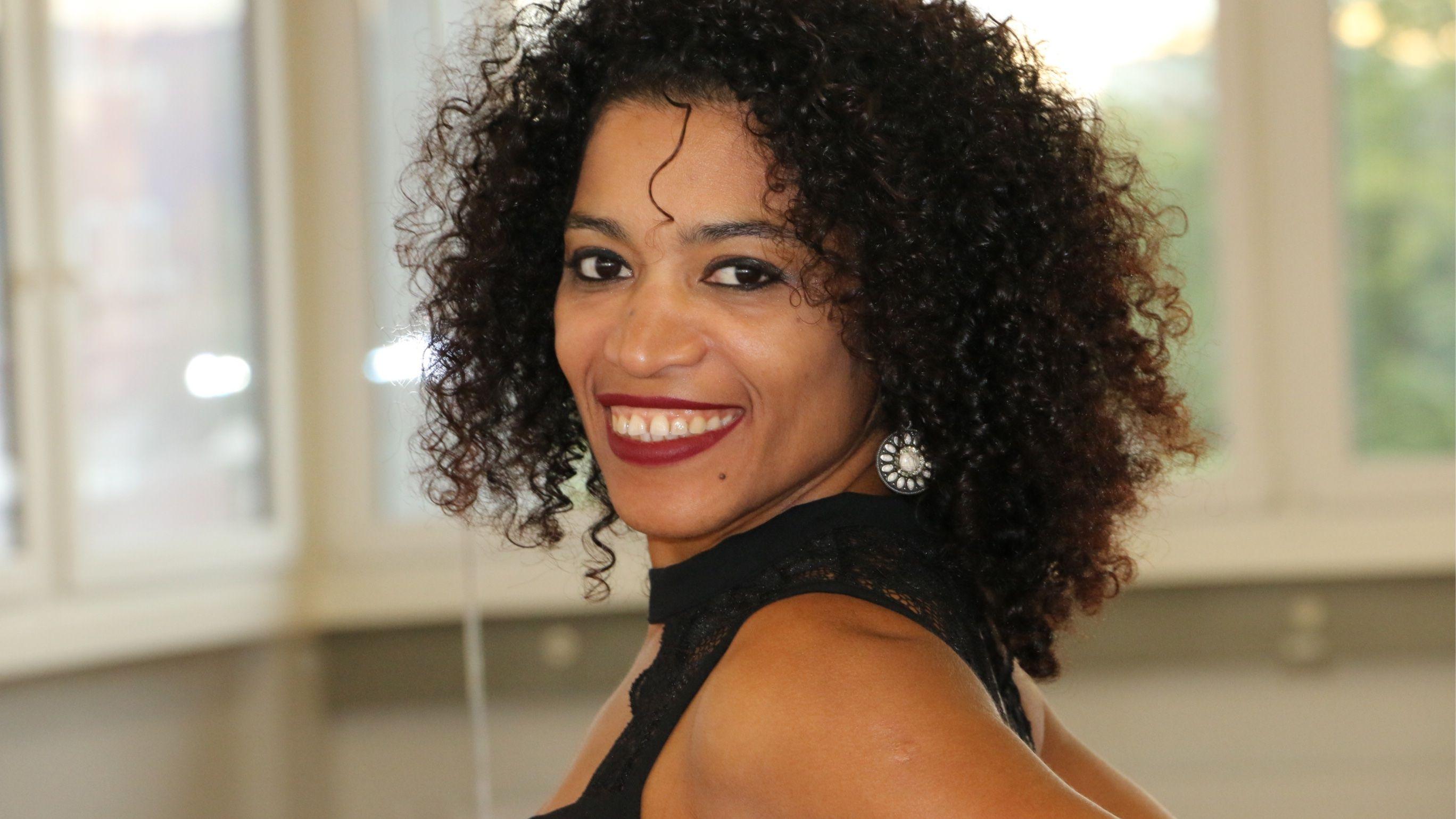 Gratis Tanz-Schnupperwoche (Salsa, Bachata, Latin, Cuban Dance, Dance Fit)
