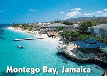 Nimm Amp Cjei Fun Filled Jamaica Trip Nj Ny Indian Masti