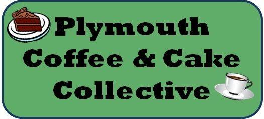 Coffee & Cake @ The Column