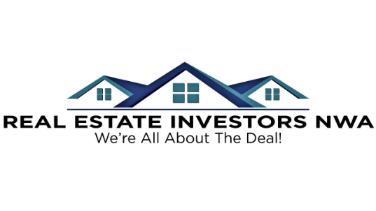 Ar Tax Lien And Private Real Estate Auctions Meetup