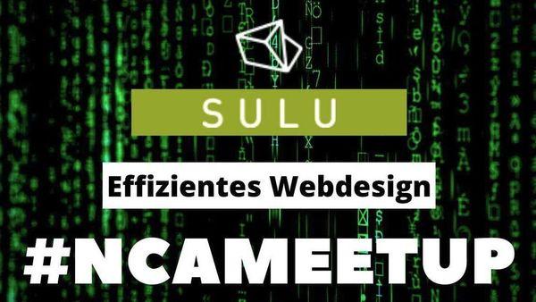 Individuelles Webdesign mit dem Sulu Symfony Framework CMS umsetzen - PHP HTML