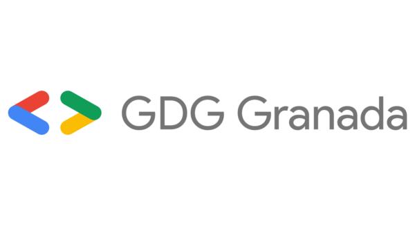 Google Developer Group Granada