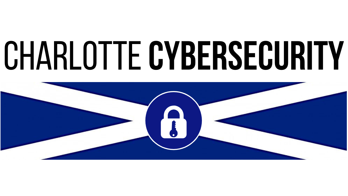 Charlotte CyberSecurity