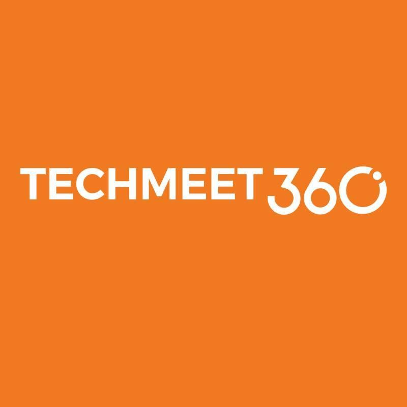 TechMeet360 - A Kovai.co Community Initiative