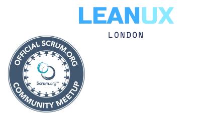 Lean UX London