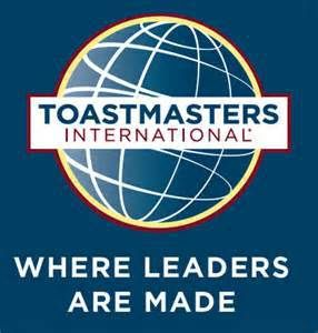 Washington Crossing Toastmasters