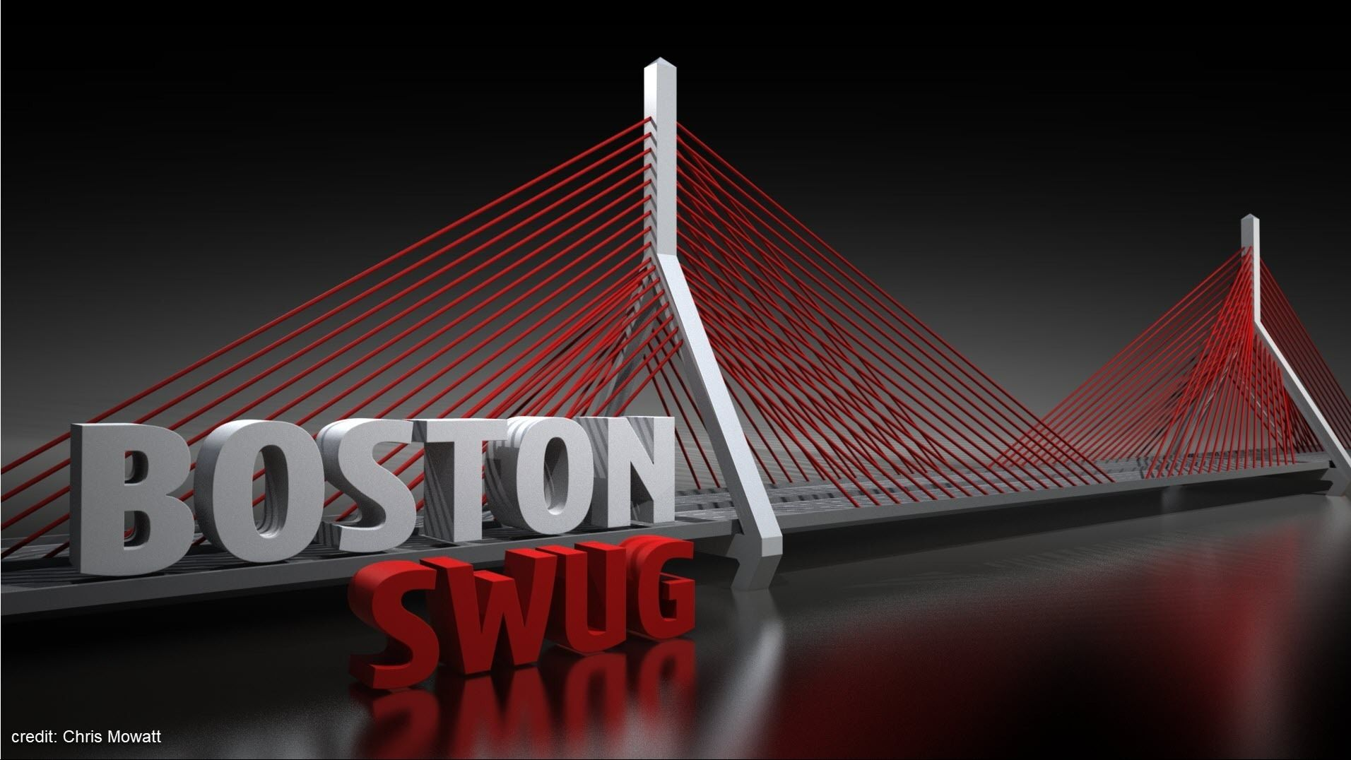 Boston SolidWorks User Group