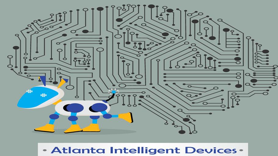 Atlanta Intelligent Devices