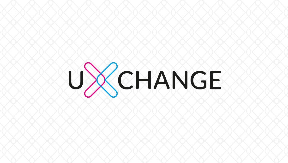uXchange
