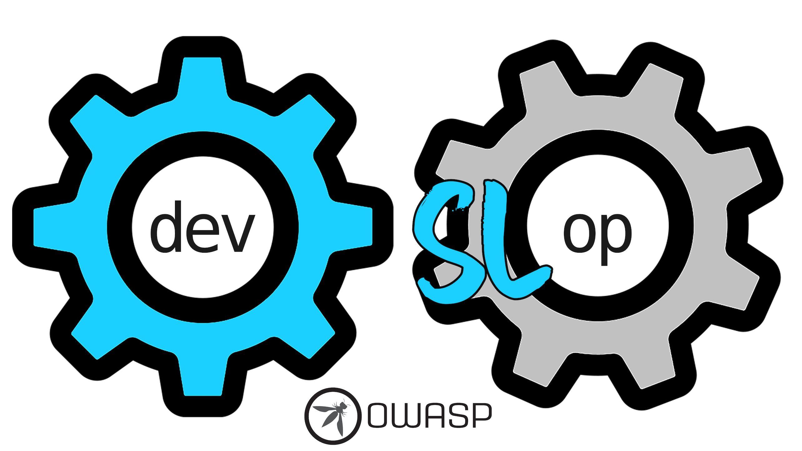OWASP DevSlop Project