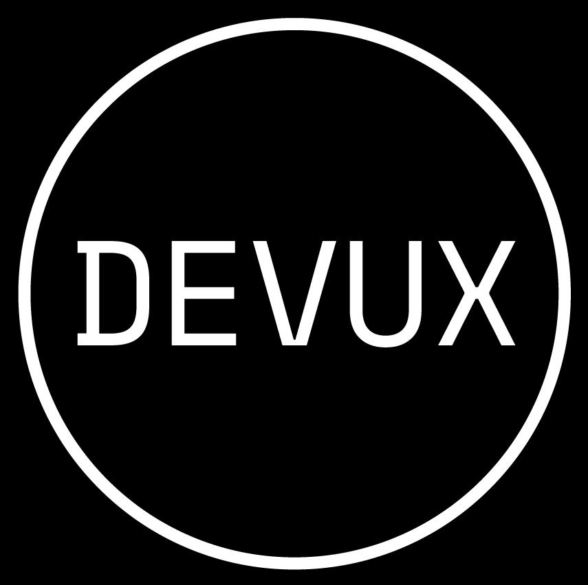 DEVUX - Developer & UX Mashup