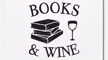 Oxford Wine & Books for 20s & 30s