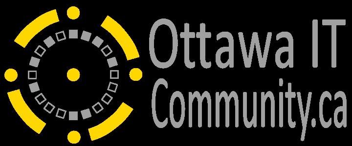 Ottawa IT Community