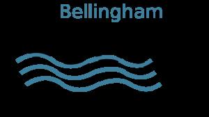 Bellingham Linux User Group (BLUG)