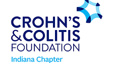 The Official Indy Crohn's & Colitis Foundation Support Group