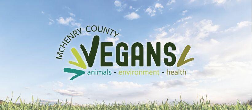 McHenry County Vegan Meetup
