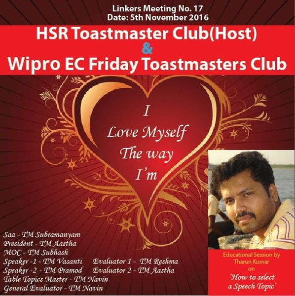 Dating-Clubs in Bangalore
