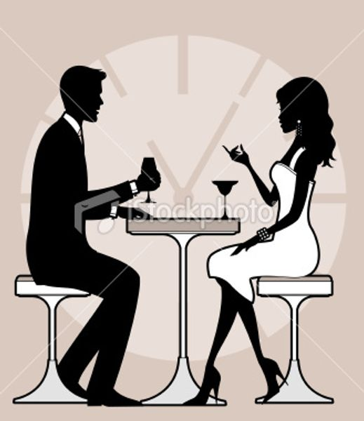 speed dating near pittsburgh pa Enjoy millions of free hd porn videos, top xxx porn movies, best hd sex videos updated daily in chalantfilmscom.