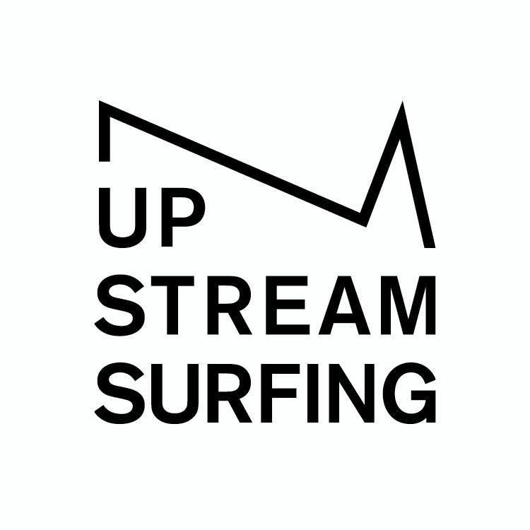 Limmat Surfing in Zurich