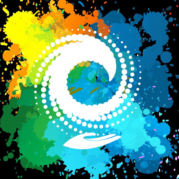 Blockchain for Social Impact Paris