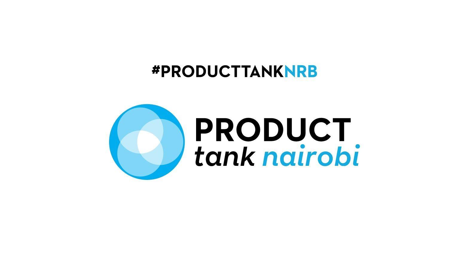 ProductTank Nairobi