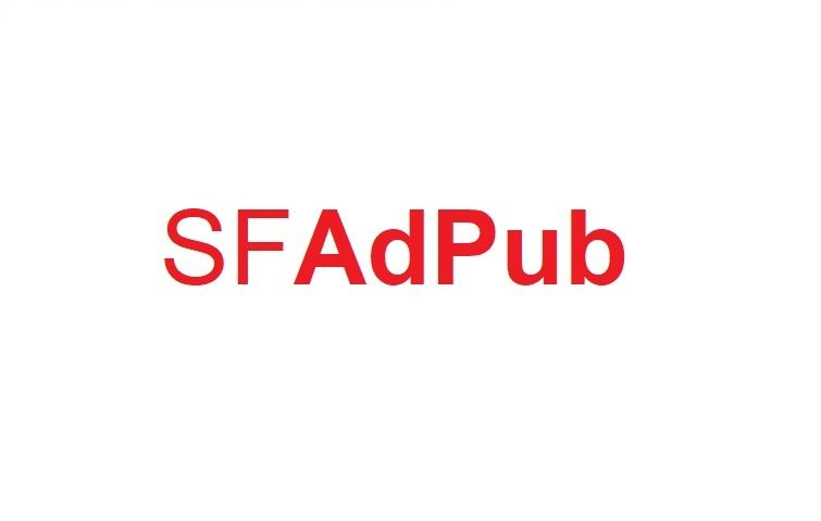 SF Online Advertisers and Publishers Meetup