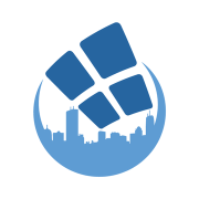 Powershell, DevOps, Containers, Nano and Azure Deep Dive Loadfest @ Burlington | Massachusetts | United States