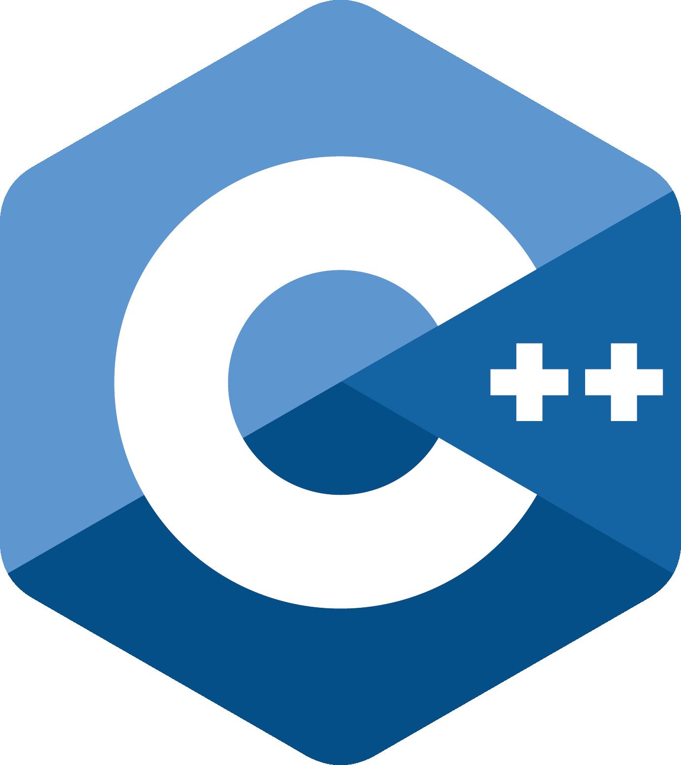 Melbourne C++ Meetup