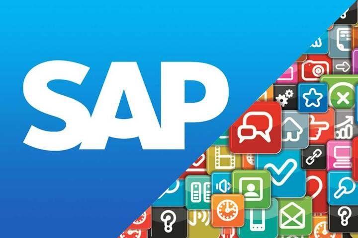 SAP Community London
