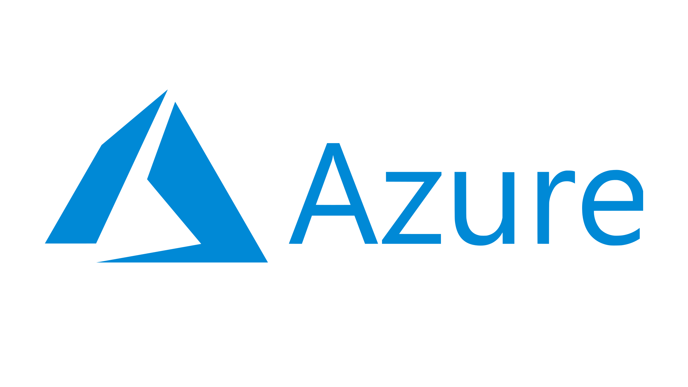Triangle Azure User Group - TriAUG