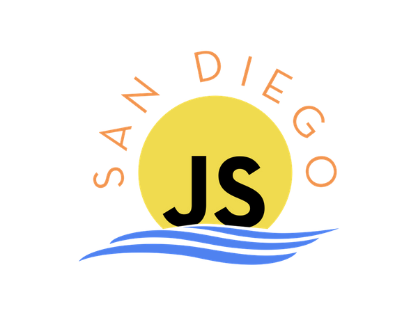 San Diego JavaScript Community (San Diego, CA) | Meetup