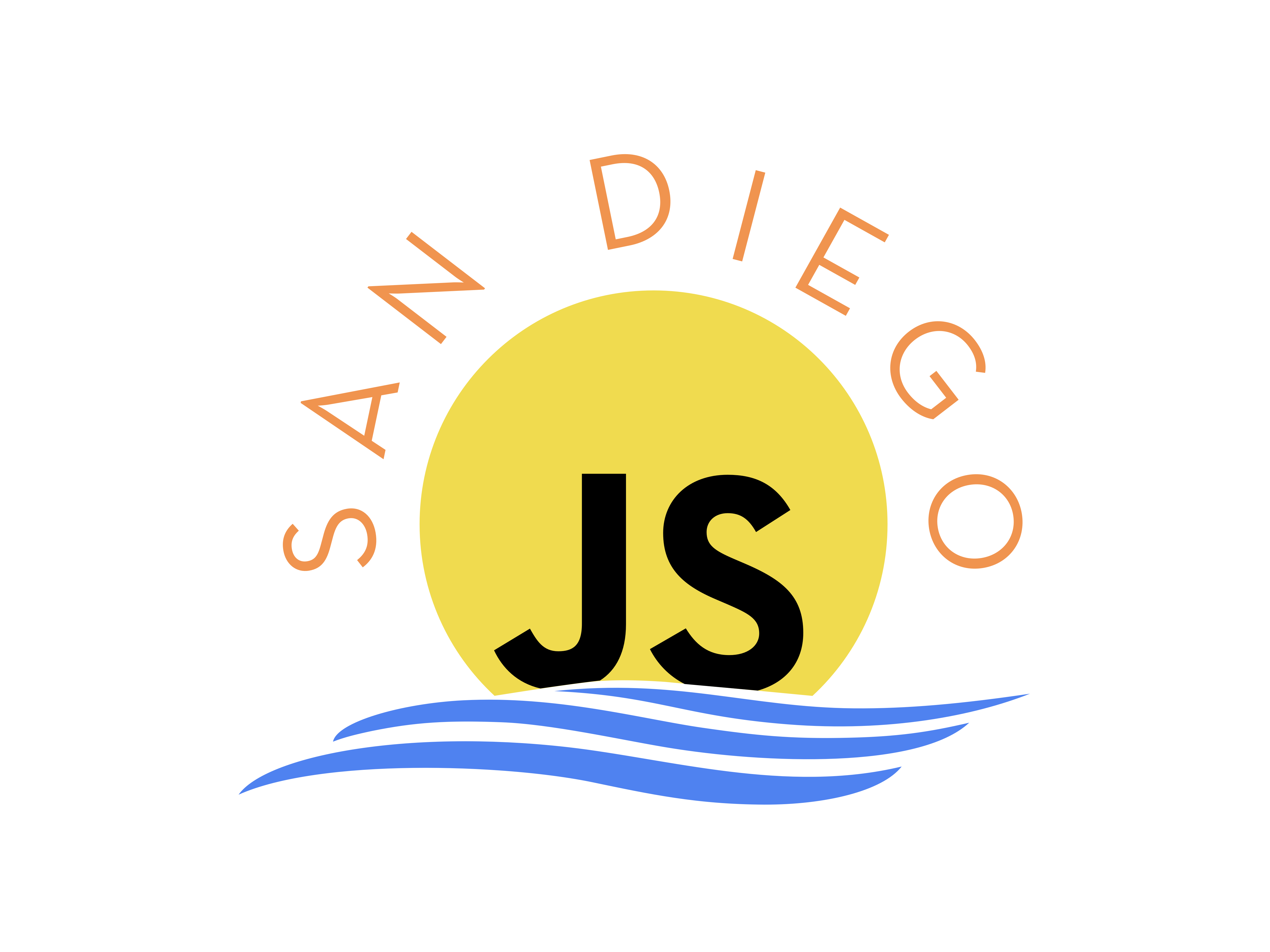 San Diego JavaScript Community