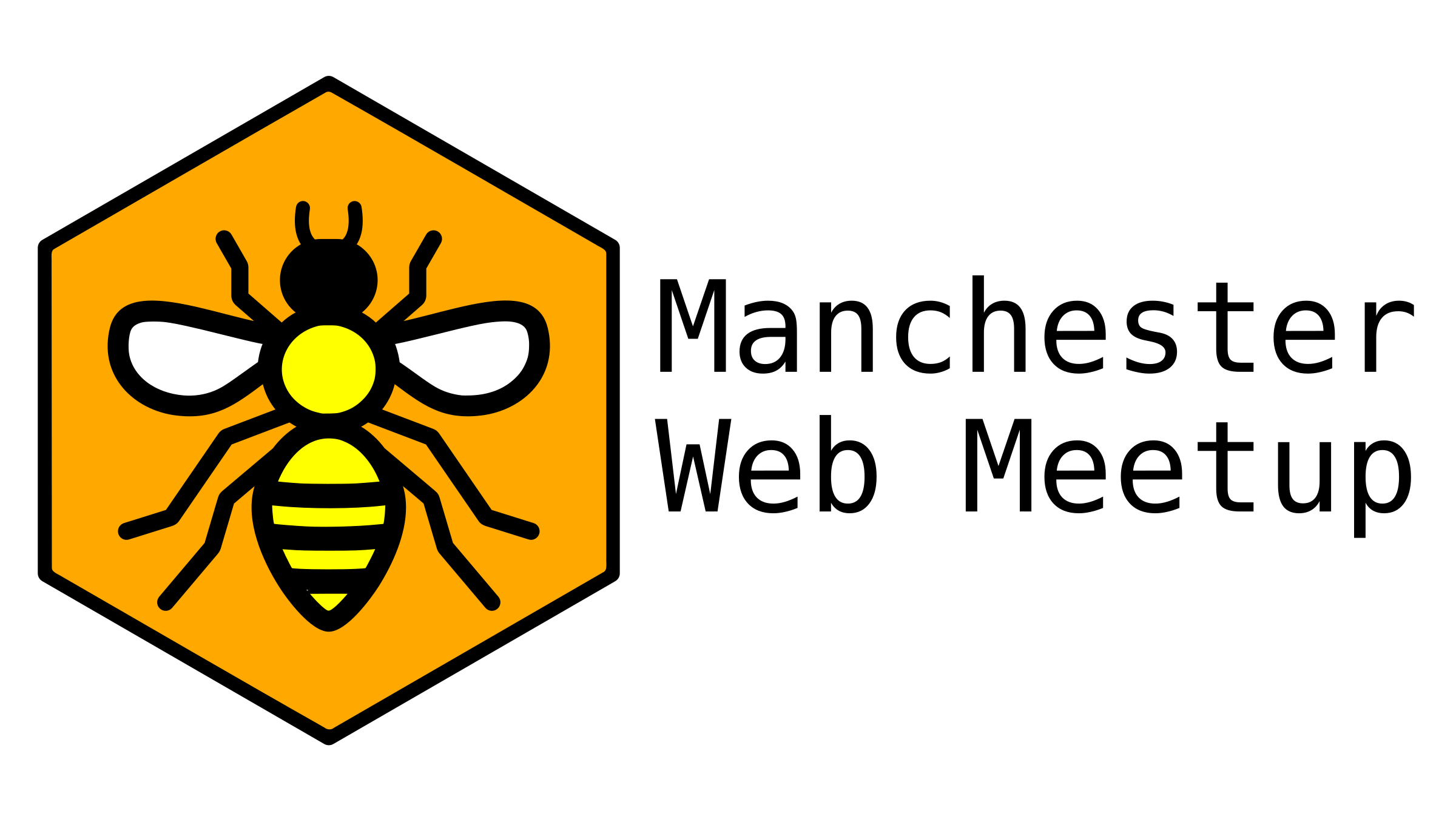 Manchester Web Meetup