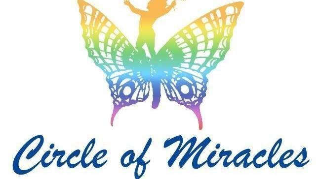 Circle of Miracles