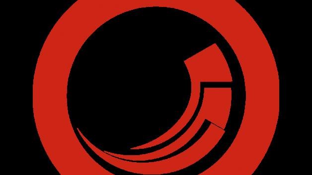 Sitecore Brisbane User Group