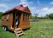 Tiny House Enthusiasts in DC Washington DC Meetup